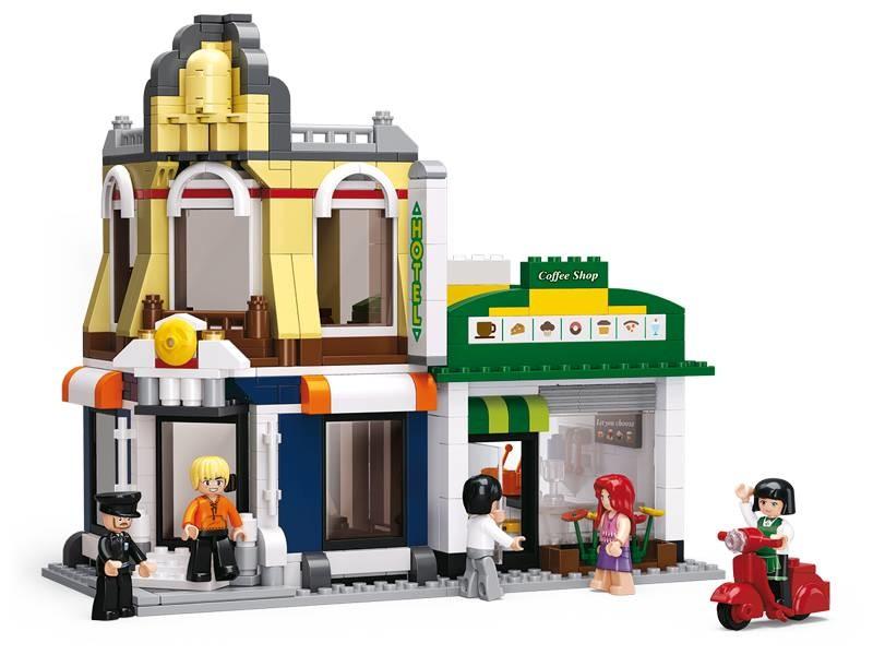 groothandel met een breed assortiment in jongens speelgoed